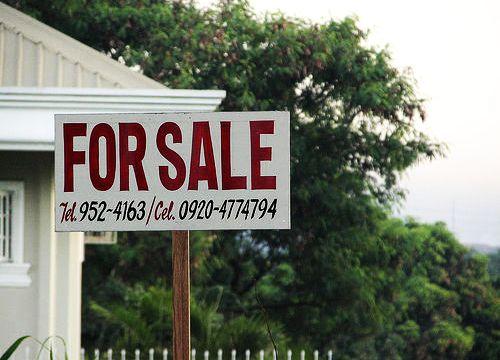 el arte de vender