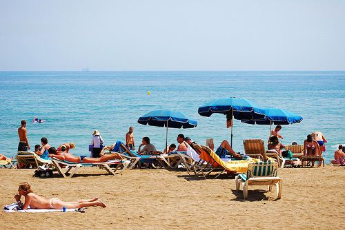 playa moriarty